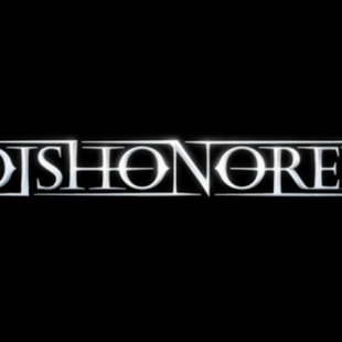 Dishonored PC system requirements now official