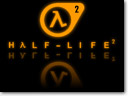 Half-Life 3 coming out today?