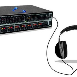 Mozaex unveils BluWaves 7.1 HD headphones
