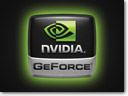 Another NVIDIA graphics card pops up