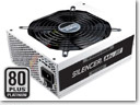 OCZ offers 1200-watt PSU with Platinum certification