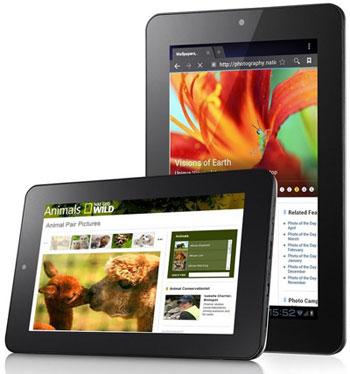 Onda V711 tablet