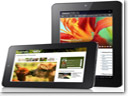 Onda releases V711 Android tablet