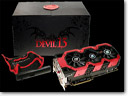 PowerColor may release dual-GPU Radeon HD 7990 graphics card