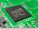 SandForce updates SSD controllers for power efficiency