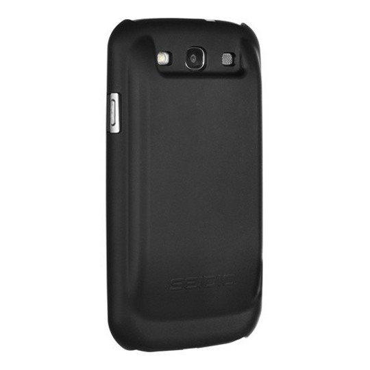 Seidio battery for Galaxy S III