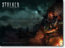 Bethesda Softworks may produce STALKER 2