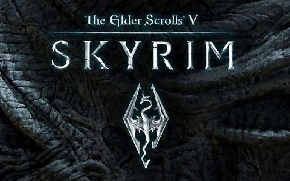 Bethesda confirms Hearthfire – another Skyrim DLC