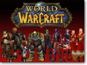 Blizzard cuts World of Warcraft prices