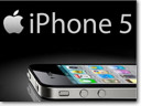 AT&T confirms iPhone 5 launch in late September