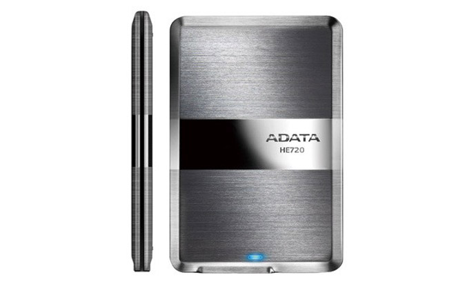 A-Data-DashDrive-Elite-HE720