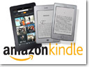 Amazon Kindle Fire 2 pictures now available