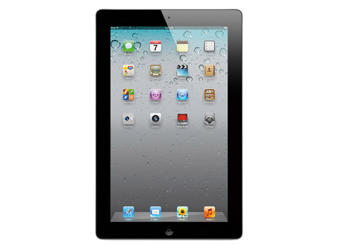Apple-iPad-4-widescreen