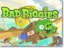 Rovio sheds some light on Bad Piggies game