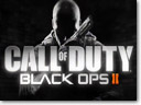 CoD Black Ops 2 system requirements now available