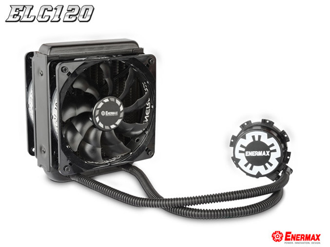 Enermax-ELC120-cooler