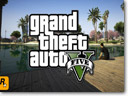 GTA V likely to be delayed