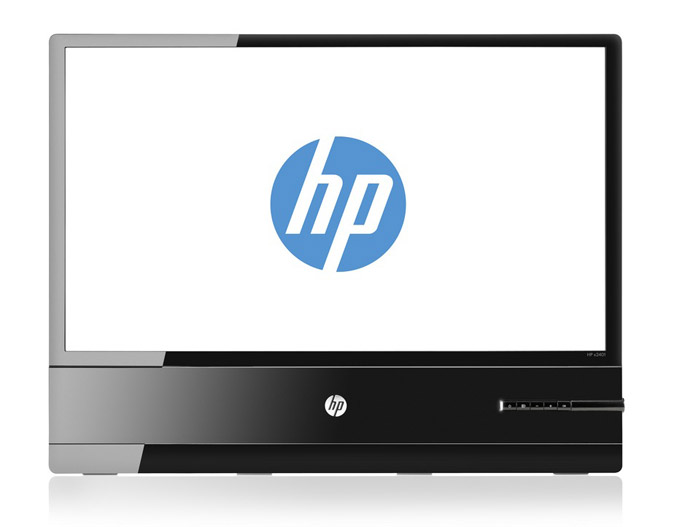HP-L2401x_resized