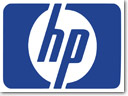 HP working on a company smartphone
