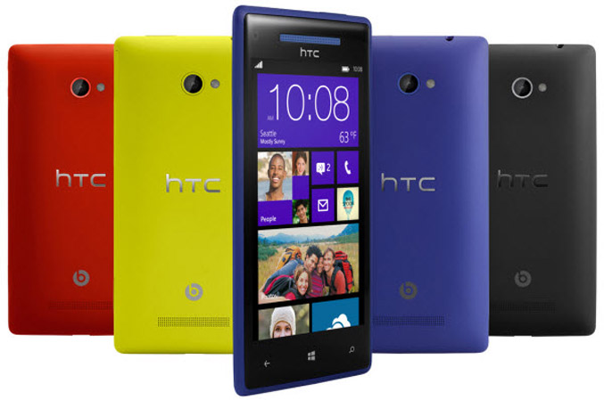 HTC-Windows-Phone-8X_resize