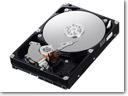 HGST announces helium-filled hard drives