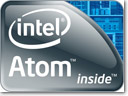 Intel prepares ultra low power Atom processors for servers