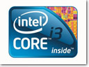 Intel launches Core i3 Ivy Bridge processors