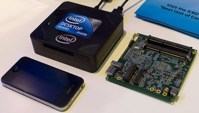 Intel-NUC_resized