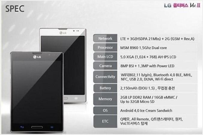 LG-Optimus-Vu-II