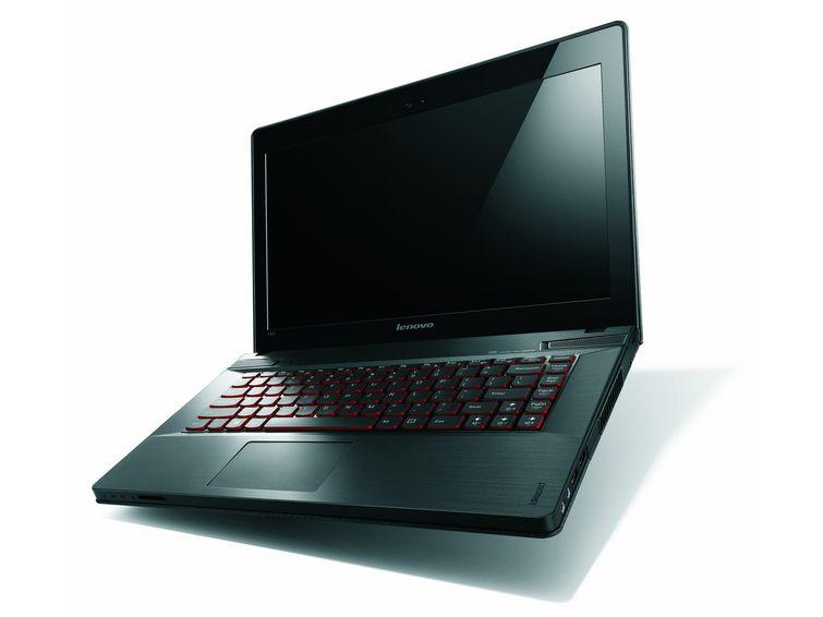Lenovo IdeaPad Y400