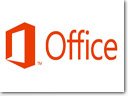 Microsoft prepares Office 2013 upgrade program