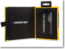 Monster Digital offers ultimate SSD upgrade