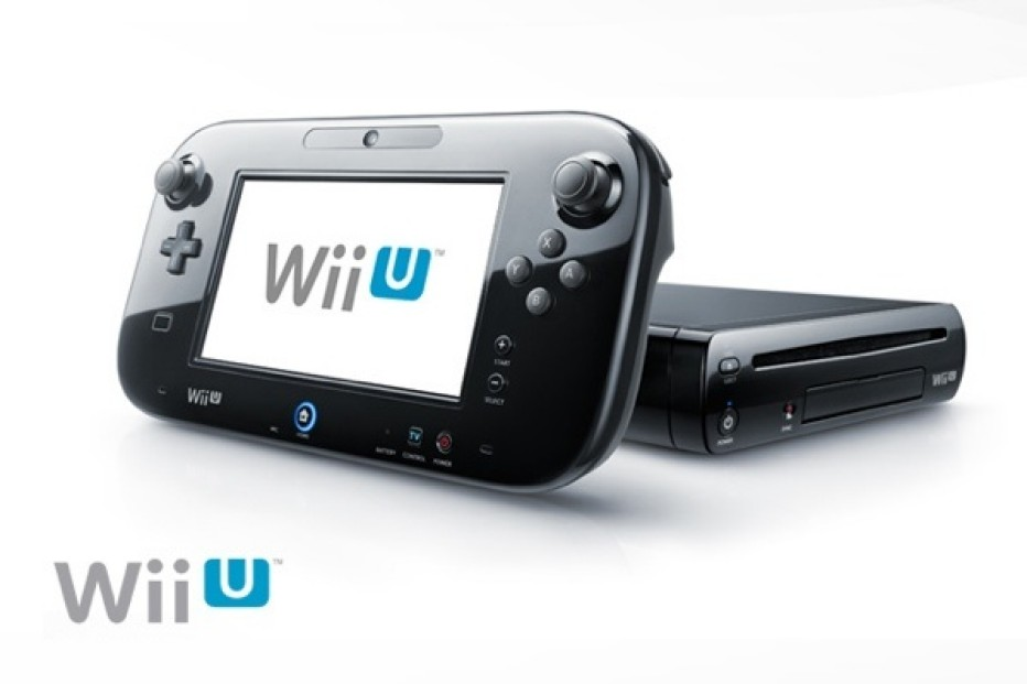 Final Nintendo Wii U specs may have been leaked