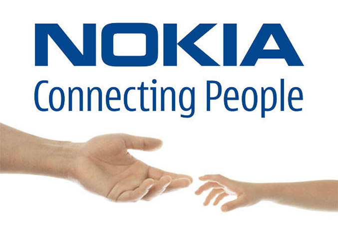 Nokia-Logo_resized
