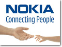 Nokia works on new Windows Phone 8 smartphones