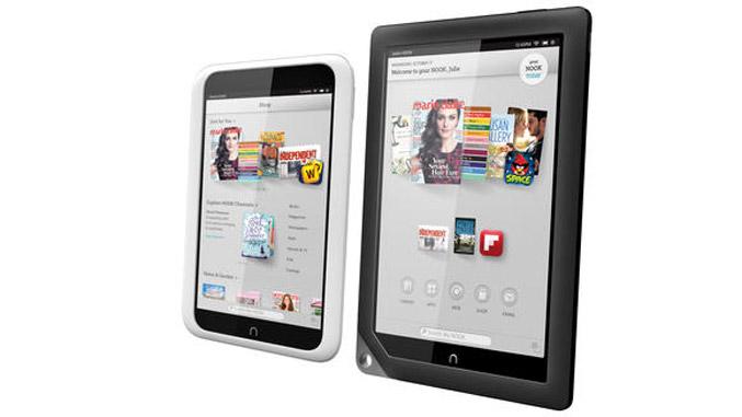 Nook-HD-Nook-HD+-tablets