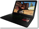 Razer unleashes Blade 2 gaming laptop 