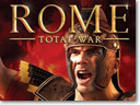 Total War games with huge discounts this weekend