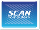 Scan rolls out first company gaming laptops