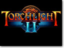 Torchlight 2 released