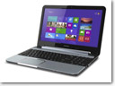 Toshiba to release cheap but powerful laptop