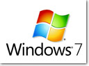 Windows 7 finally overtakes XP