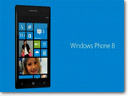 Windows Phone 8 reaches RTM stage 