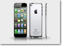Apple unveils pricing for lock-free iPhone 5 smartphones