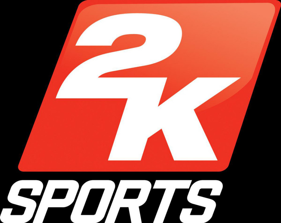 2K Sports announces NBA 2K Everywhere