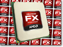 AMD's Vishera chips get tested