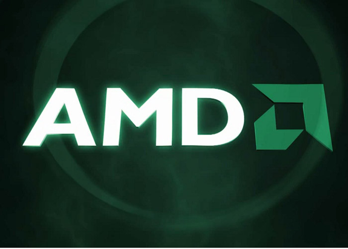 AMD-Logo
