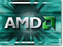 AMD to release Kabini SoC APU in H1 2013 