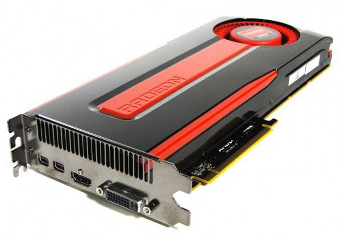 AMD-Radeon-graphics-card