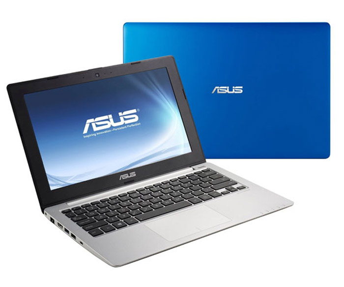 ASUS-F201E-notebook